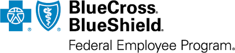 Blue Cross/Blue Shield (Federal Employee Program)